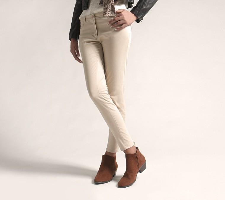boots-plat-bout-amande-noir-WWWERAM_10383821164_6.jpg