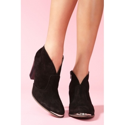 low-boots-bottines-bandit-ankle-boot-cuir-rose-vintage-nasty-gal-529198529-217033